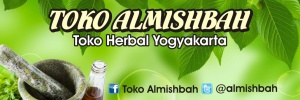 banner KN Toko Almishbah(1)