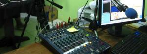 radio iccb