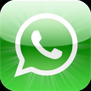 WhatsApp_Messenger