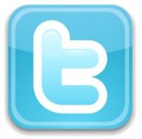 Twitter-Logo-300x293