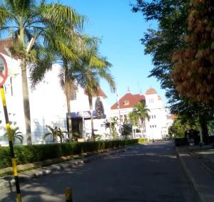 Bank Indonesia Yogyakarta BI - almishbah1