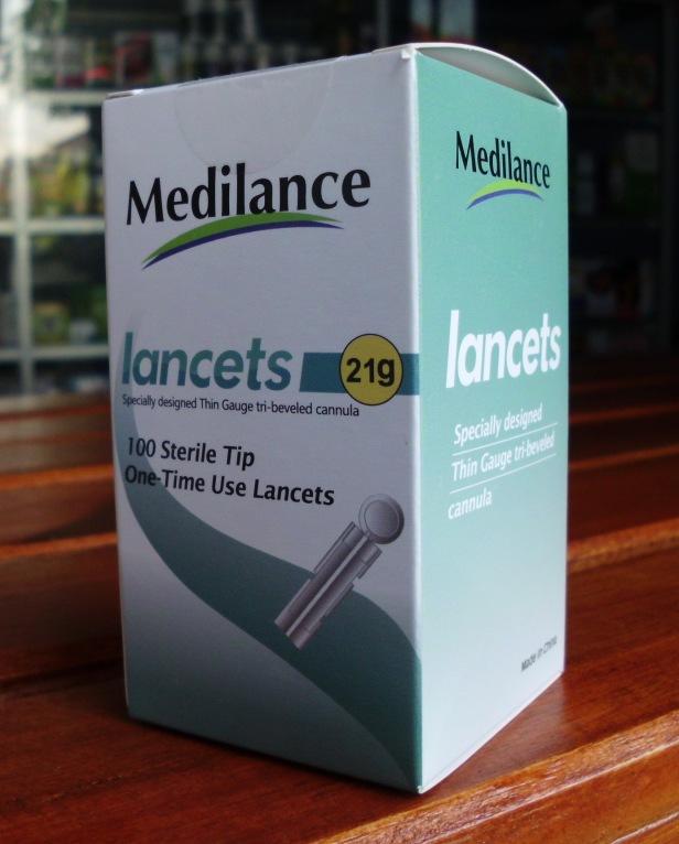 medilance-lancets-100-toko-almishbah